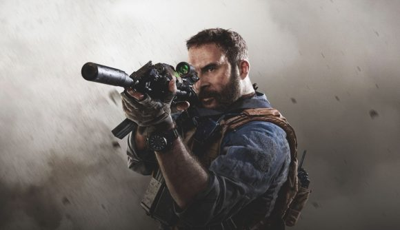 modern-warfare-captain-price-580x334