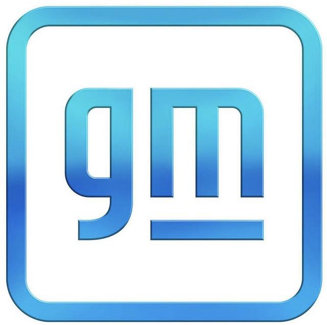 [Actualité] General Motors - Page 20 445-EBFD7-5-BAF-4941-B1-FE-CCB694002-D07