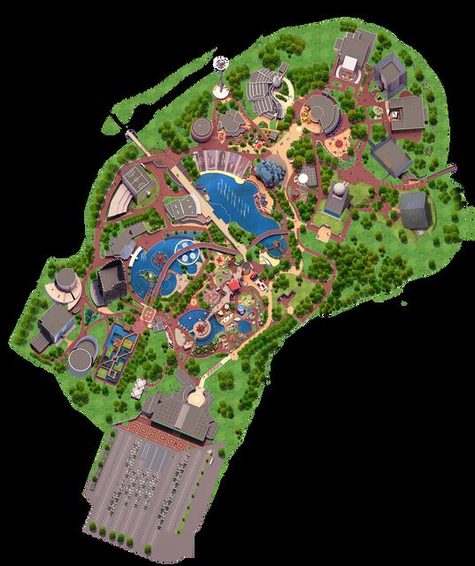 Futuroscope-Map-FINAL.png