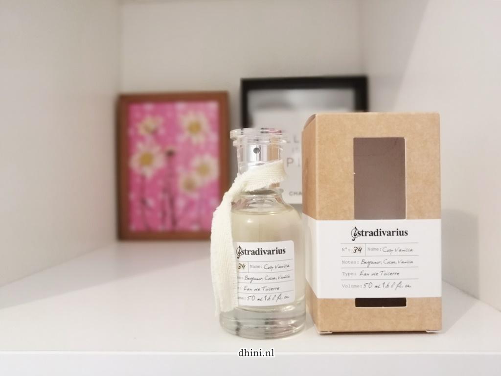 2020-Stradivarius-Parfum12ad