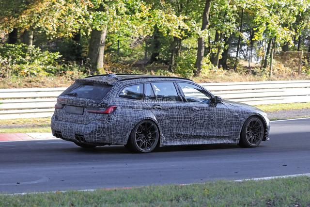 2020 - [BMW] M3/M4 - Page 23 0-B1-C1781-FF15-4-EF5-8-EBA-7857-DB034870