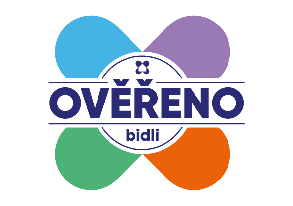 bidli-overene-pozemky