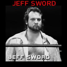 Jeff-Sword.jpg