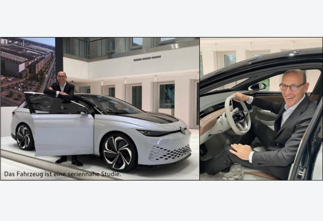 2023 - [Volkswagen] ID.7 D2-C97-C33-BB94-4-D57-A279-9-F2-C084-EB504
