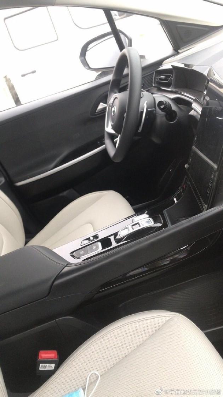 2021 - [Hyundai] Custo / Staria D370a674-5344-4b98-aad3-eb9aabf63bd9-630-w0