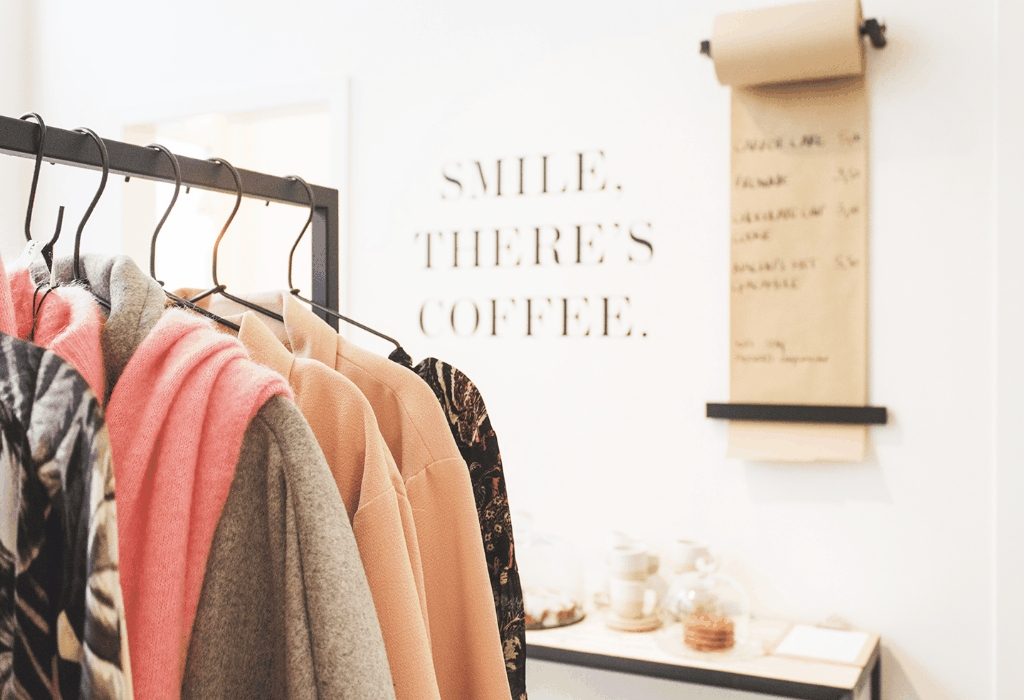 Fashion Lifestyle Brands
