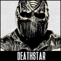 deathstar