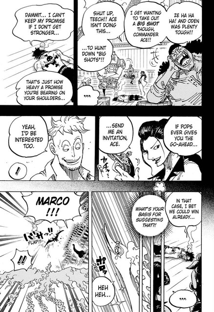 one-piece-chapter-999-13