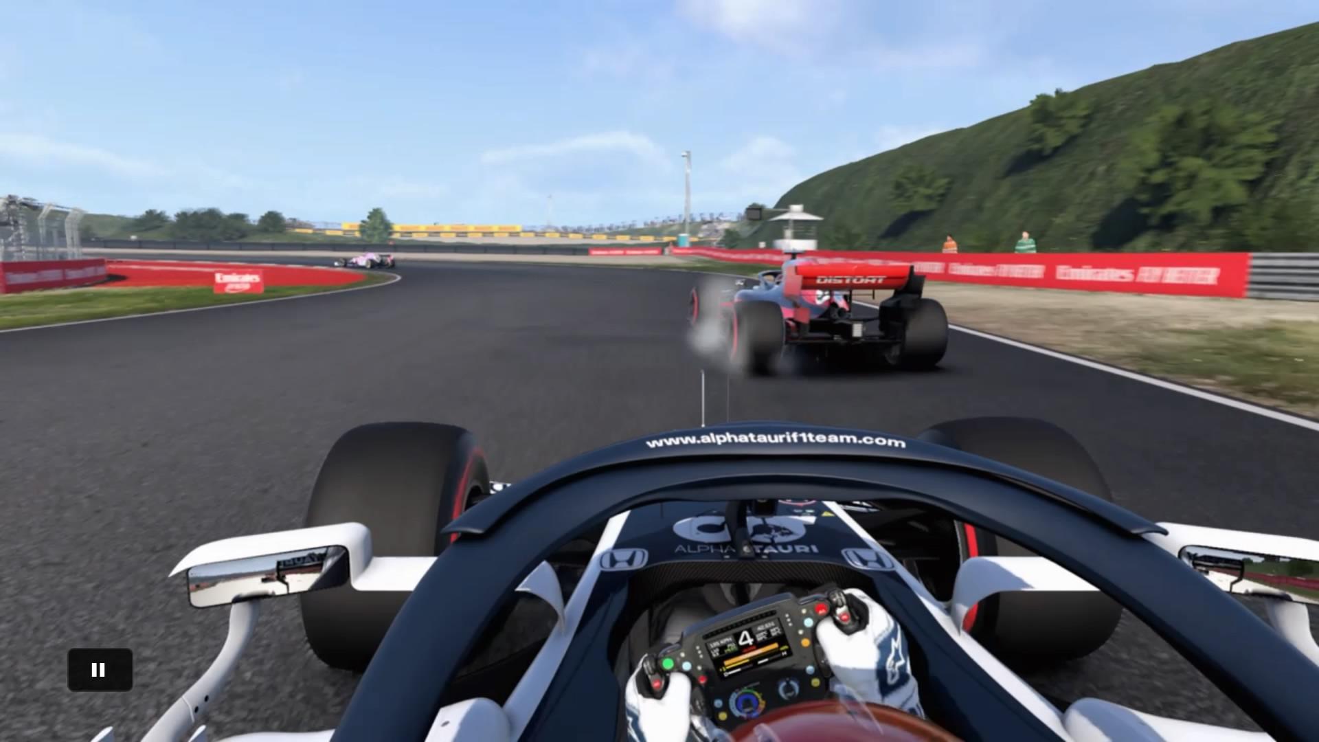 F1 2020 My Own Team Ed-KXBETX0-AAso3w