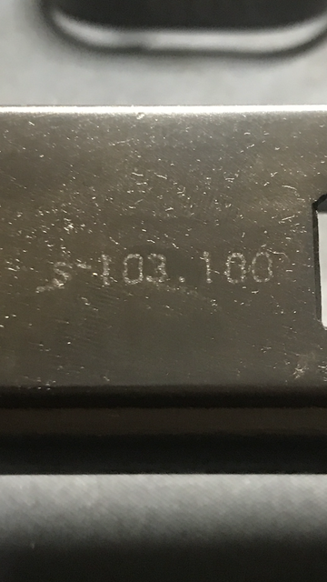 IMG-6737