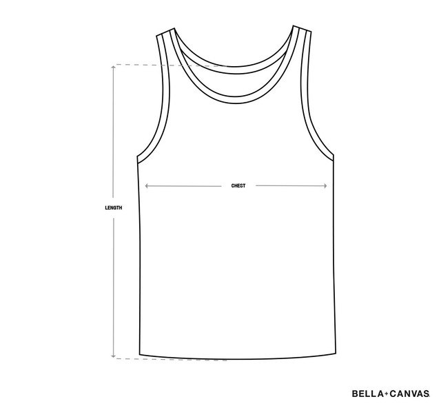 Size-Chart-Tank-Bella-and-Canvas