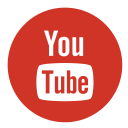 youtube-circle-color-128.png