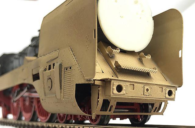 Adler-Modellbau-03-154-2