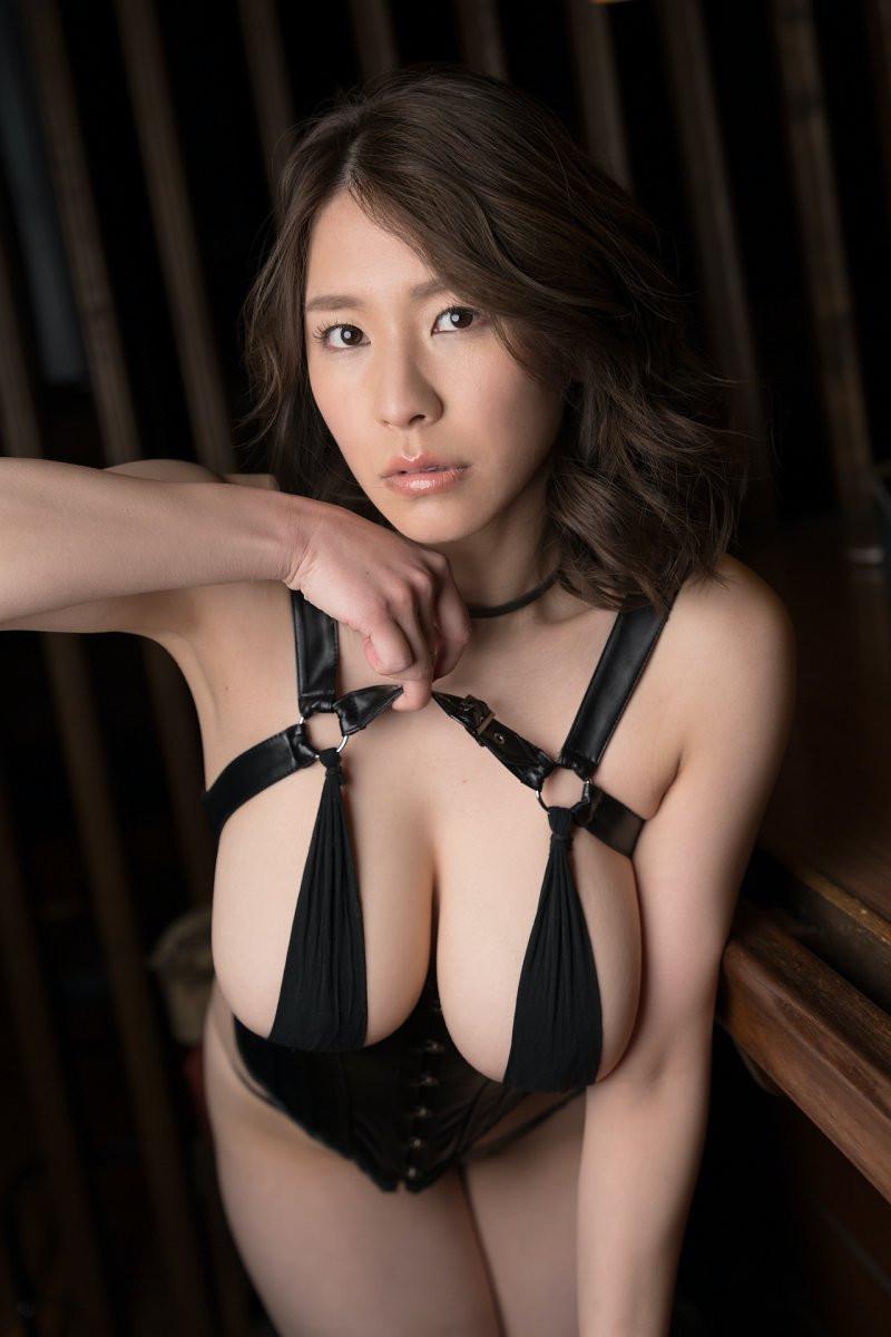 [Minisuka.tv] Yui Natsuki 夏来唯 – Regular Gallery vol.3-038