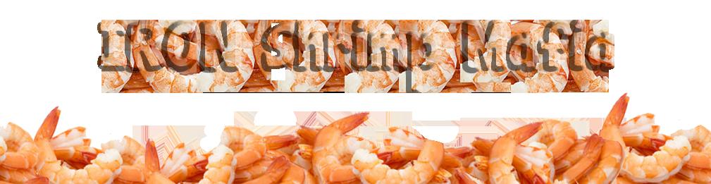 Shrimp-Mafia.png