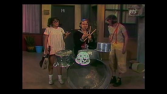 orquesta-1973-rts1.png