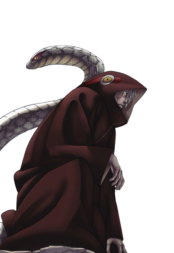 https://i.ibb.co/c32kttj/Kabuto-orochimaru-serpent.png