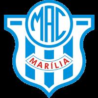 Marília SP