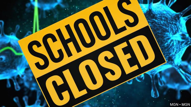 Schools-closed-virus