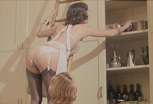 3224-brigitte-lahaie-education-of-the-baroness-1977-parties-fines