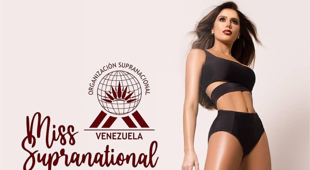 candidatas a miss supranational venezuela 2021. final: 27 may. Whats-App-Image-2021-03-25-at-10-56-54-AM