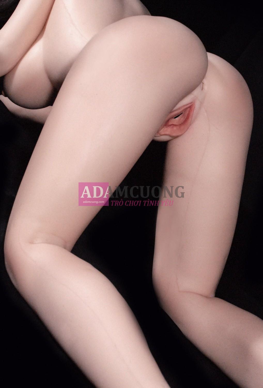 HA015-Nude-B05