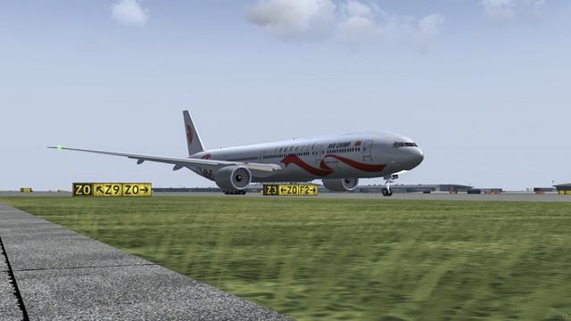 787177 EF 1 F23 41 DB A239 F7 A10 F24 A97 D