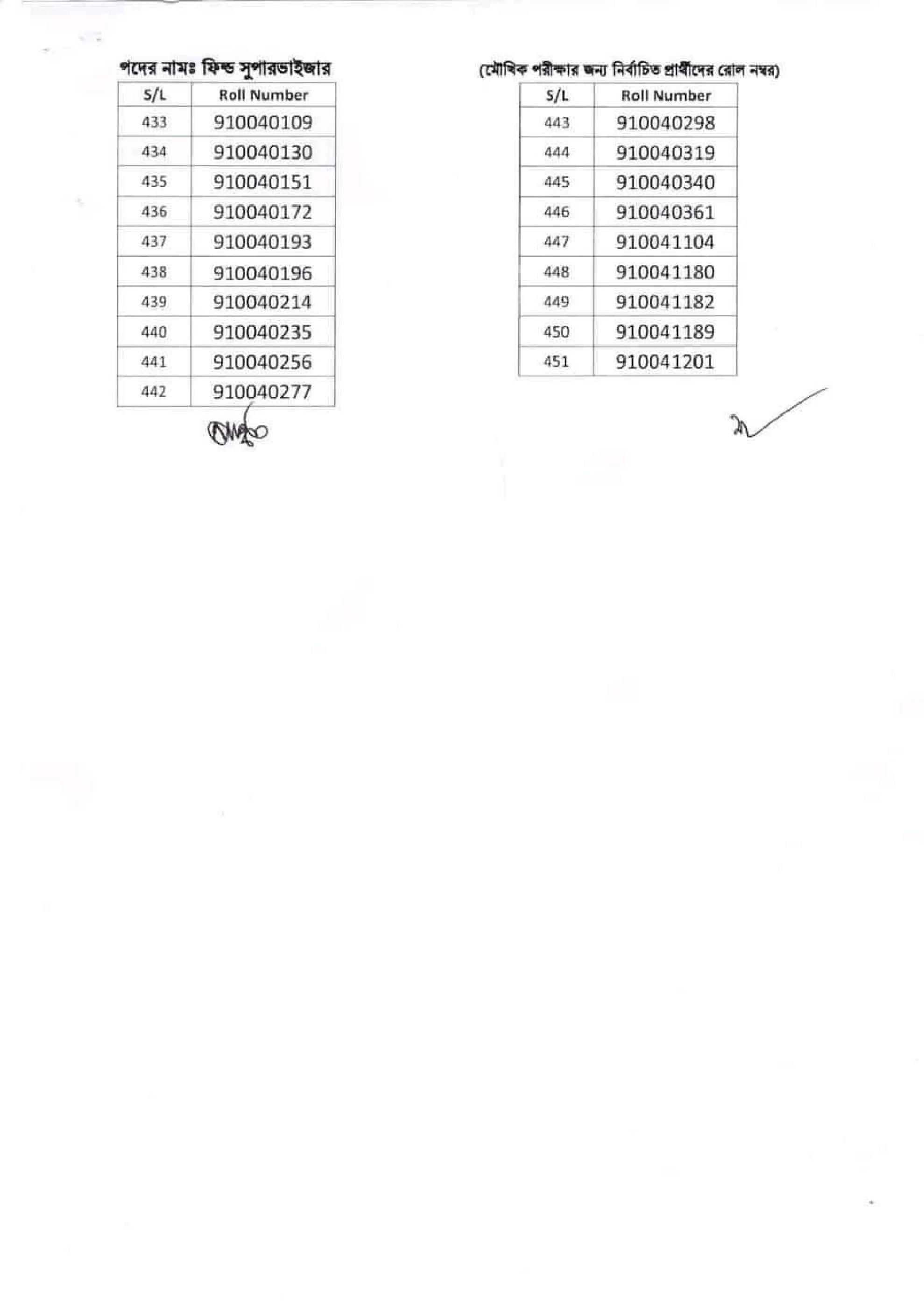 dss-result-page-028