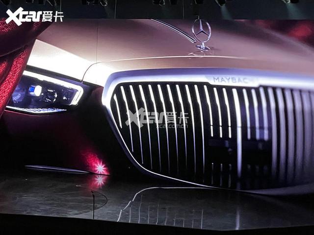 2020 - [Mercedes-Benz] Classe S - Page 22 DD669362-6547-4-B9-F-A2-E3-720-C27-CED3-CF