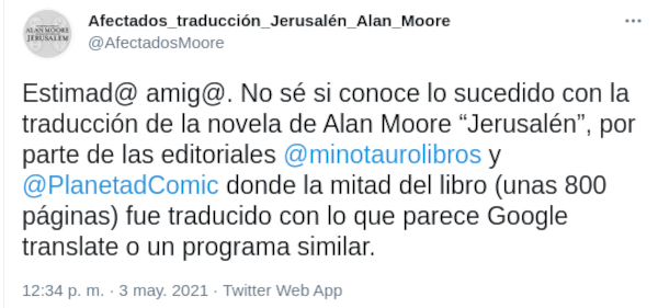 Alan Moore - Página 4 Jpgrx1