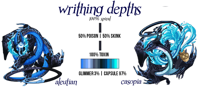 writhingdepths.png