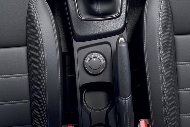 2021 - [Dacia] Duster restylé - Page 4 CDEF4202-D702-4-E0-E-9709-609-F7-DD6-E0-EF