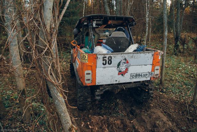 DSC-9240
