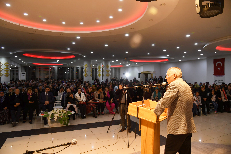 09-03-2019-islamda-kad-n-ve-aile-hayati-konferans-1