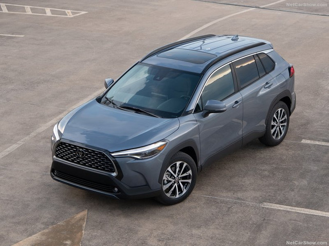2021 - [Toyota] Corolla Cross - Page 4 98-B6-C9-DE-279-C-4-BF8-9-C70-6710547-FD8-AA
