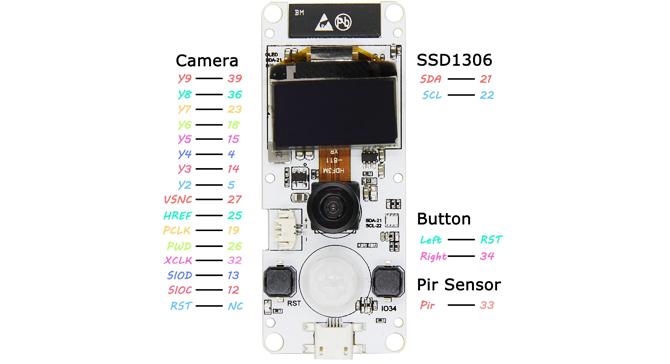 ESP32-OLED-PIR-CAM-003