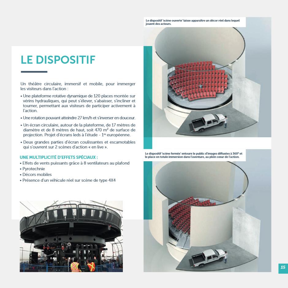 « Chasseurs de tornades » Nouvelle attraction (Images Studio) · 2022 - Page 4 2025p15-Chasseurs