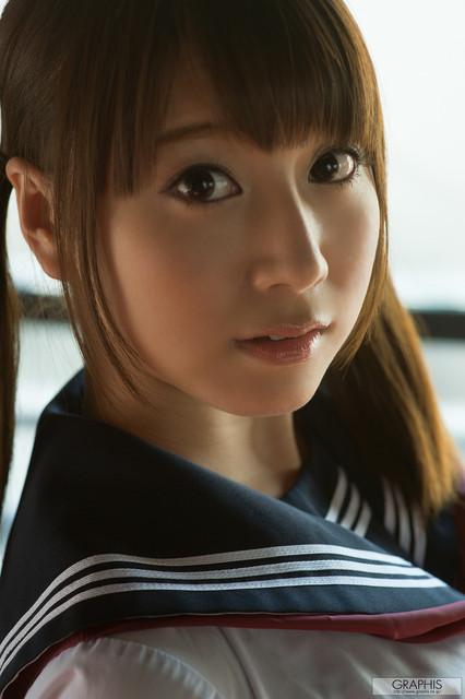 gra-minami-h045