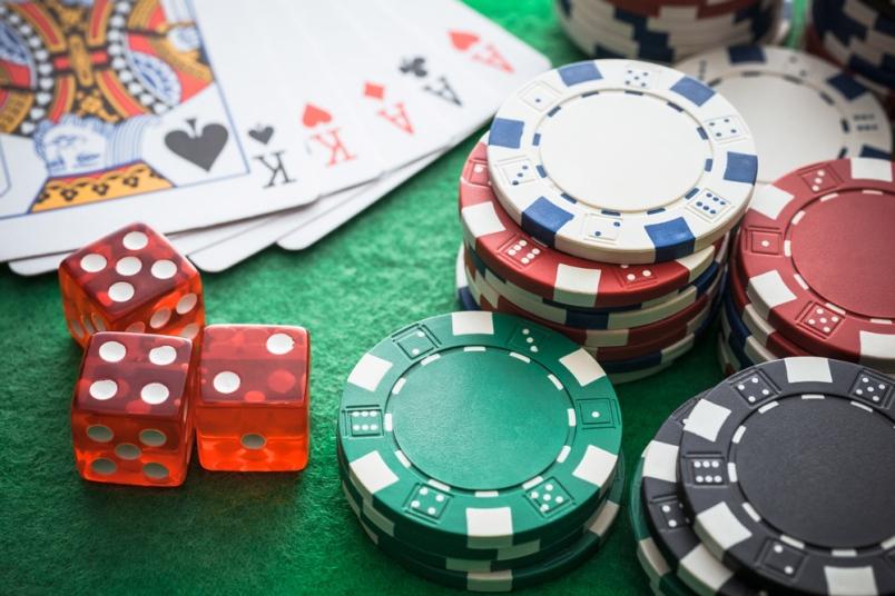 casino-1-1