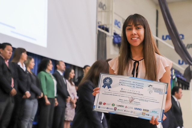 Premios-COPARMEX-UVAQ2019-43