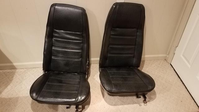 [Image: Seats-01.jpg]