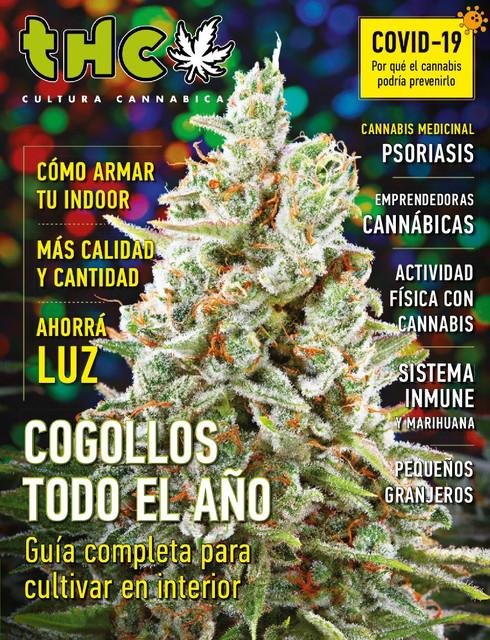 [Imagen: Revista-THC-abril-2020.jpg]