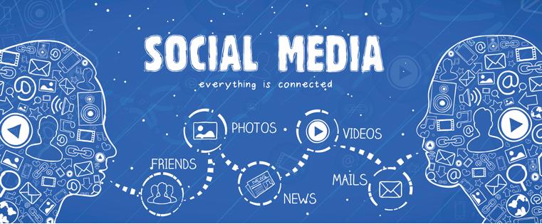 Аккаунты фейсбук и инстаграм купить