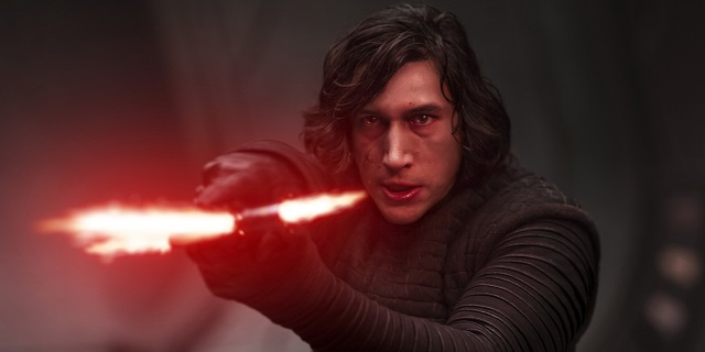 STAR WARS EPISODE IX: Every Major New Reveal From The Leaked