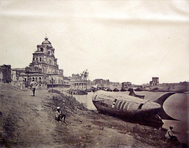 https://i.ibb.co/c3sp2rg/indian-sepoy-mutiny-rebellion-uprising-1857-rare-photos-45.jpg