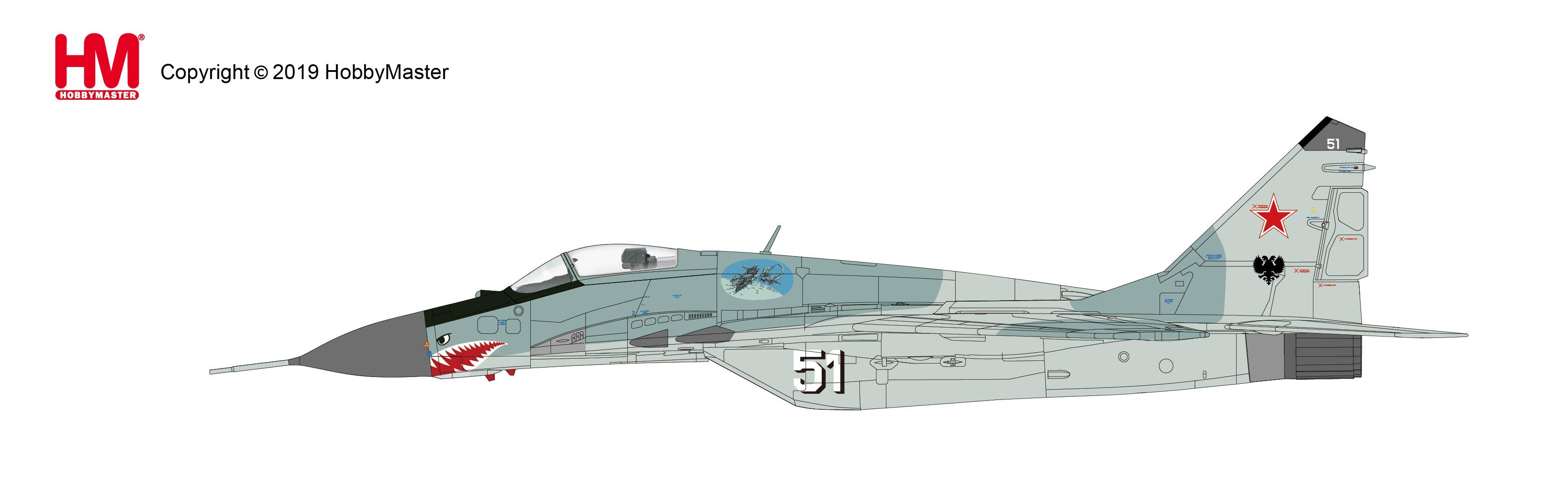 HA6501-1-01