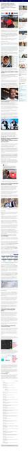Web-capture-25-2-2021-224325-finance-dariknews-bg-articles-investing-fund-com