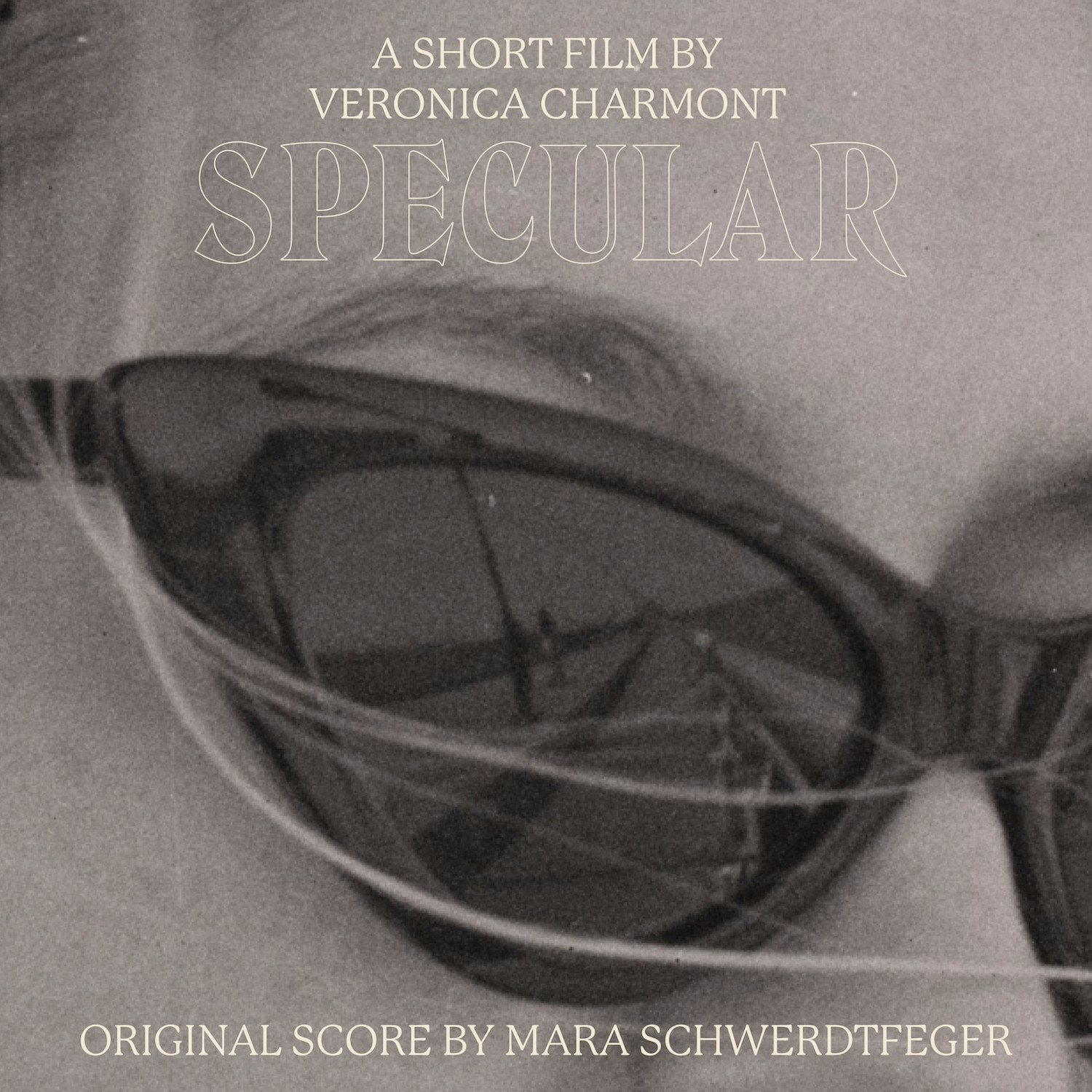 Specular-Soundtrack-Cover-small