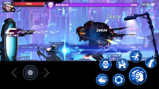 Cyber-Fighters-2.jpg