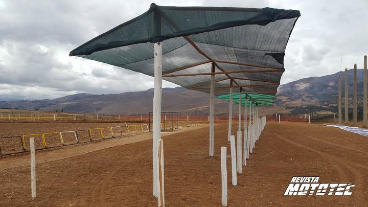 Latinoamericano-MX2-Cajamarca00008
